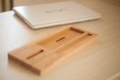 Подставка (держатель) для iPhone, HTC