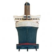 Ключница «Титаник»